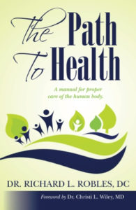 The Path To Health